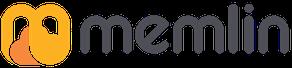 memlin-logotype